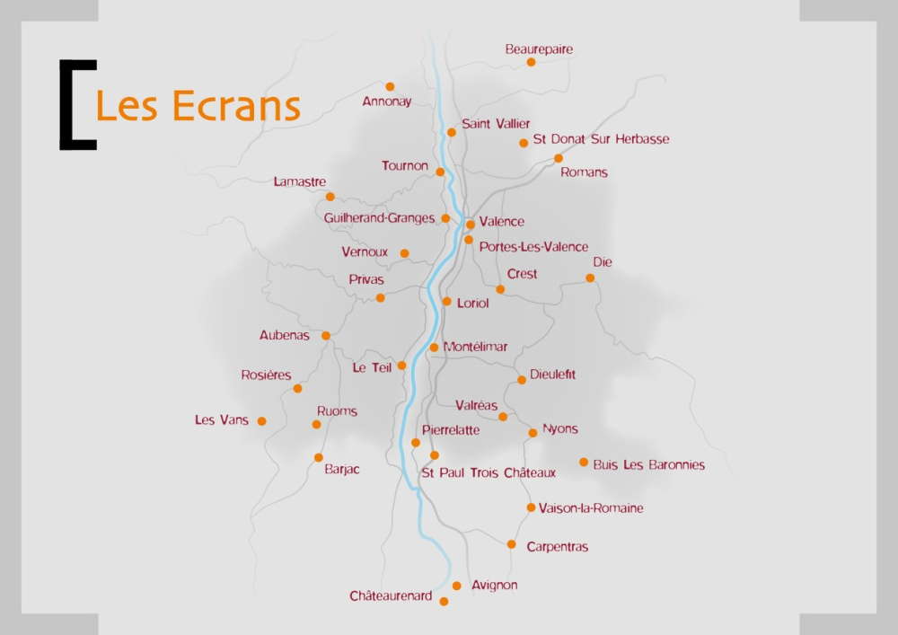 les-ecrans-cartographie